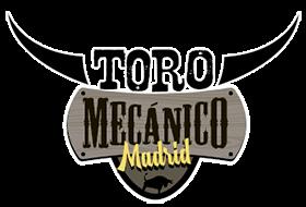Toro Mecánico Madrid